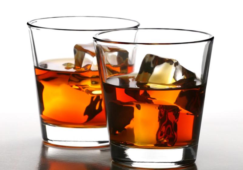 Rossii cuánta persona sufre del alcoholismo