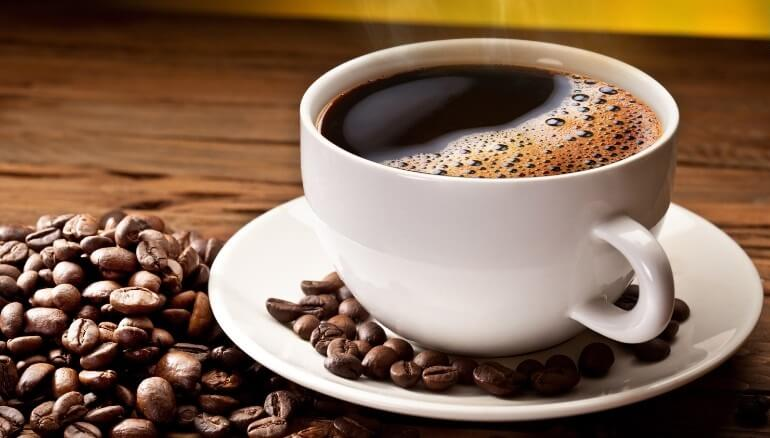 89. El café: Lo bueno, lo malo y lo feo