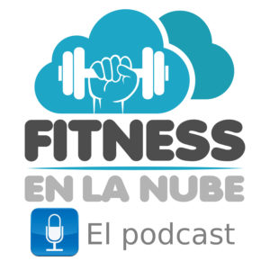 podcast-de-fitness-en-la-nube