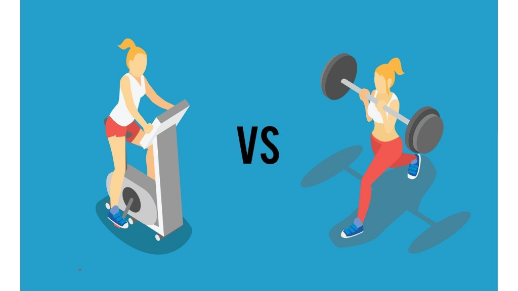 cardio-vs-pesas