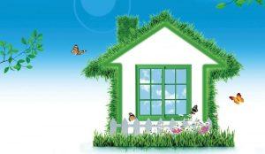 95. #Summercast 5 Cosas para hacer de tu casa un entorno más saludable