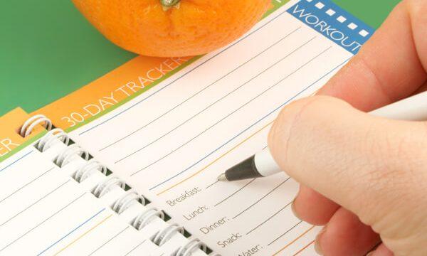 91. Contar calorías: Ventajas e Inconvenientes