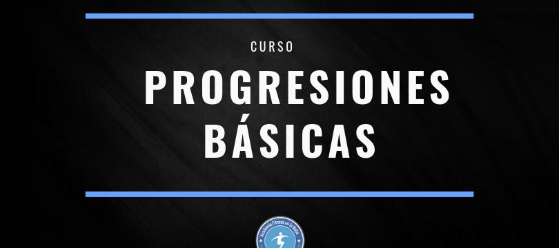 curso-progresiones-basicas