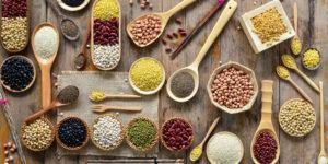 106. La dieta macrobiótica o cómo convertirse en Ironman