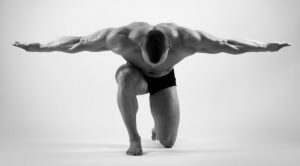 Hombros como bolas de cañón – Aprende a entrenar los hombros