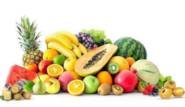 103. La Fruta: Todo lo que necesitas saber