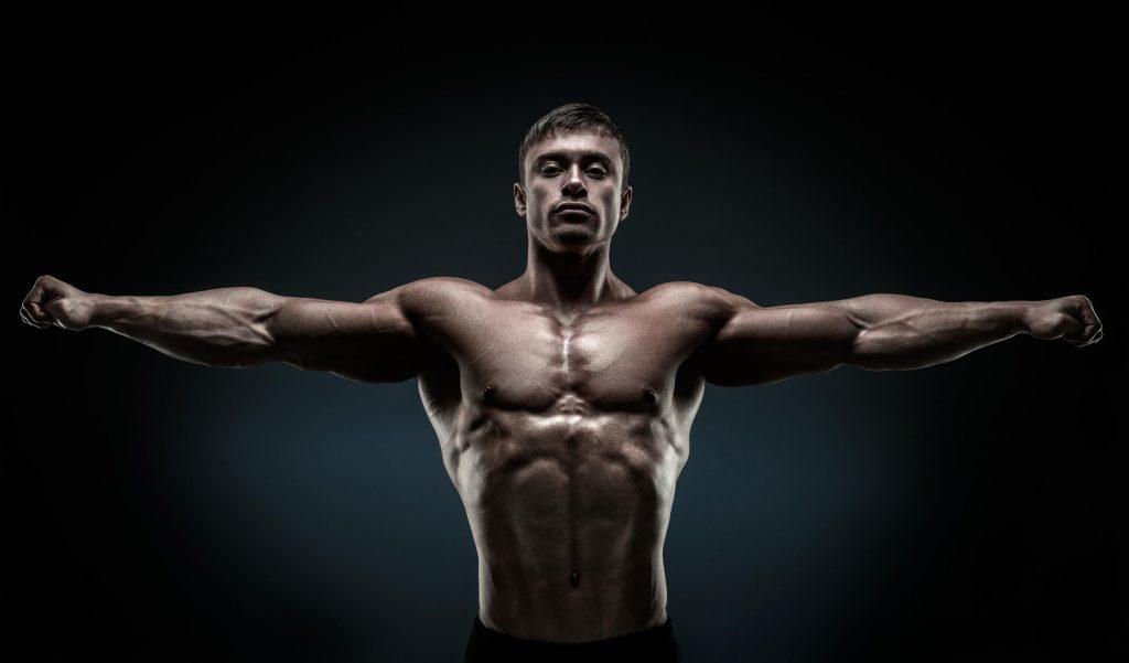 102. Hipertrofia muscular – ¿Cómo ganar masa muscular? + [Ganadores Sorteo]