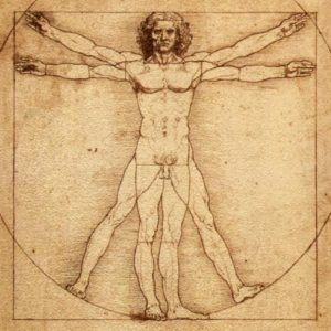 cuerpo-estético