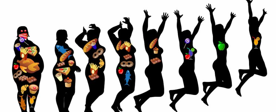 85. 10 Mitos de la pérdida de grasa que sigues creyendo
