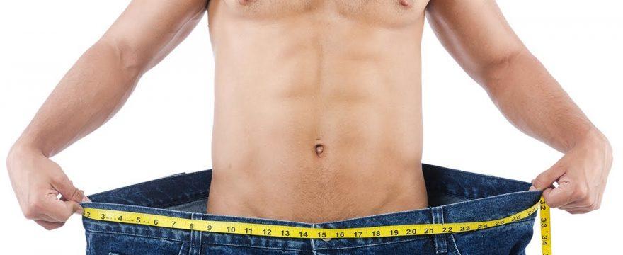 56. Una dieta para perder grasa
